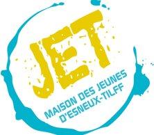JET - Maison des Jeunes Esneux-Tilff