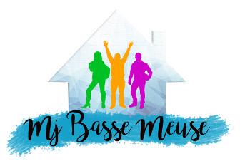 Maison de Jeune de la Basse Meuse