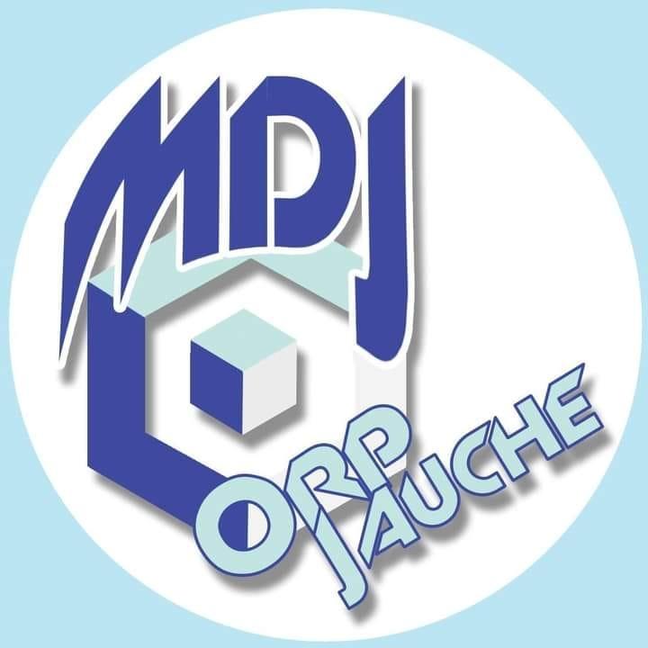 Maison de Jeunes d'Orp Jauche