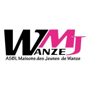 Maison de Jeunes de Wanze
