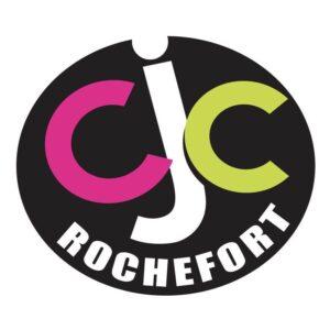 Le Centre des Jeunes et de la Culture de Rochefort
