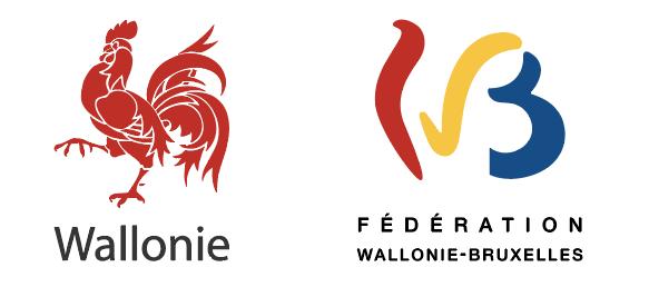 Cette image a un attribut alt vide; le nom du fichier est logos_Wal_FWB-1.png