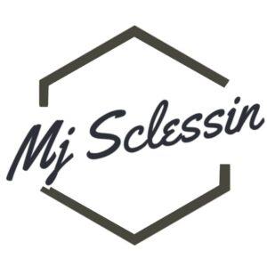 MJ Sclessin